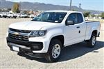 2021 Chevrolet Colorado Extended Cab 4x2, Pickup #M21013 - photo 4