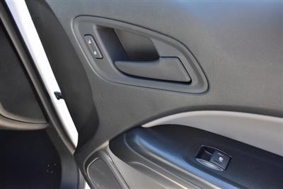 2021 Chevrolet Colorado Extended Cab 4x2, Pickup #M21023 - photo 10