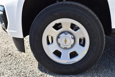 2021 Chevrolet Colorado Extended Cab 4x2, Pickup #M21023 - photo 19