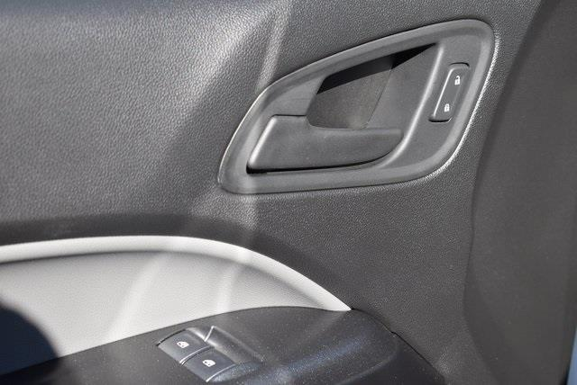 2021 Chevrolet Colorado Extended Cab 4x2, Pickup #M21031 - photo 13
