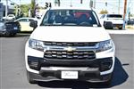 2021 Chevrolet Colorado Extended Cab 4x2, Pickup #M21031 - photo 3