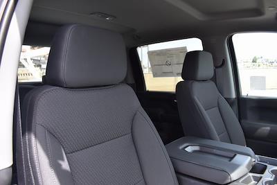 2021 Chevrolet Silverado 3500 Crew Cab 4x2, Harbor ComboMaster Combo Body #M21042 - photo 15