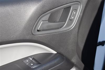 2021 Chevrolet Colorado Extended Cab 4x4, Pickup #M21081 - photo 12