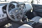 2021 Chevrolet Colorado Extended Cab 4x4, Pickup #M21081 - photo 11