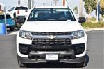 2021 Chevrolet Colorado Extended Cab 4x4, Pickup #M21081 - photo 3