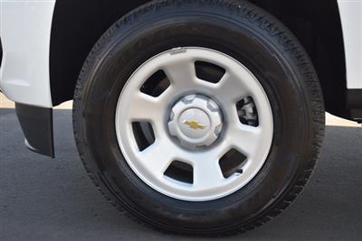 2021 Chevrolet Colorado Extended Cab 4x4, Pickup #M21113 - photo 16