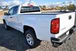2021 Chevrolet Colorado Extended Cab 4x2, Pickup #M21115 - photo 5