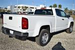 2021 Chevrolet Colorado Extended Cab 4x2, Pickup #M21115 - photo 2