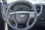2021 Chevrolet Silverado 3500 Regular Cab 4x2, Royal Truck Body Service Body Utility #M21175 - photo 18