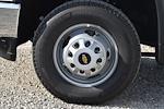 2021 Chevrolet Silverado 3500 Regular Cab 4x2, Royal Truck Body Service Body Utility #M21175 - photo 21