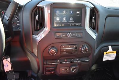 2021 Chevrolet Silverado 3500 Regular Cab 4x2, Royal Service Body Utility #M21199 - photo 19