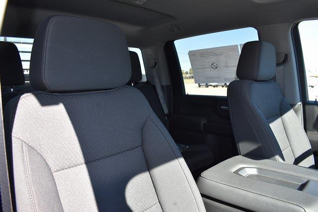 2021 Chevrolet Silverado 2500 Crew Cab 4x2, Royal Utility #M21211 - photo 15