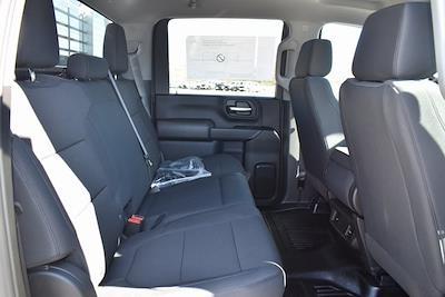 2021 Chevrolet Silverado 2500 Crew Cab 4x2, Royal Utility #M21211 - photo 16