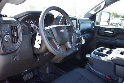 2021 Chevrolet Silverado 2500 Crew Cab 4x2, Royal Utility #M21211 - photo 18