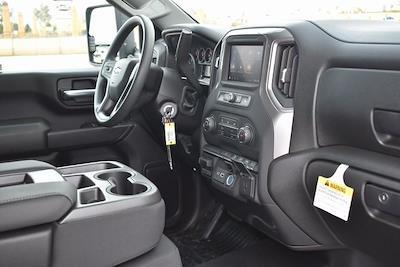 2021 Chevrolet Silverado 2500 Crew Cab 4x2, Scelzi Signature Utility #M21256 - photo 14