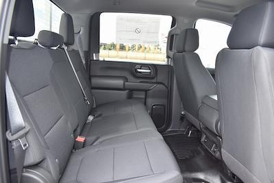 2021 Chevrolet Silverado 2500 Crew Cab 4x2, Scelzi Signature Utility #M21256 - photo 16