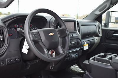 2021 Chevrolet Silverado 2500 Crew Cab 4x2, Scelzi Signature Utility #M21256 - photo 17