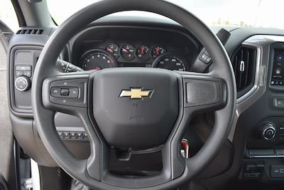 2021 Chevrolet Silverado 2500 Crew Cab 4x2, Scelzi Signature Utility #M21256 - photo 18