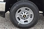 2021 Chevrolet Silverado 2500 Crew Cab 4x2, Scelzi Signature Utility #M21256 - photo 21