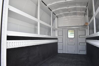 2021 Chevrolet Express 3500 4x2, Knapheide KUV Plumber #M21334 - photo 15