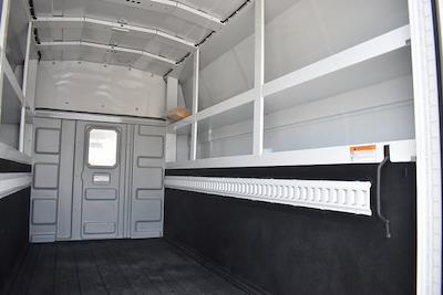 2021 Chevrolet Express 3500 4x2, Knapheide KUV Plumber #M21334 - photo 16