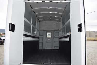 2021 Chevrolet Express 3500 4x2, Knapheide KUV Plumber #M21335 - photo 14
