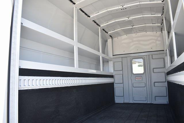 2021 Chevrolet Express 3500 4x2, Knapheide KUV Plumber #M21338 - photo 13