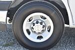 2021 Chevrolet Express 3500 4x2, Knapheide KUV Plumber #M21339 - photo 20