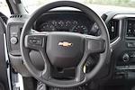 2021 Chevrolet Silverado 3500 Crew Cab 4x2, Royal Truck Body Utility #M21422 - photo 20