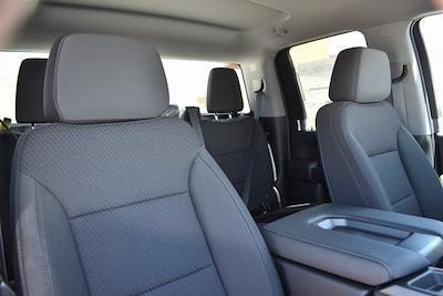 2021 Chevrolet Silverado 3500 Double Cab 4x4, Harbor TradeMaster Utility #M21436 - photo 15