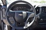 2021 Chevrolet Silverado 3500 Double Cab 4x4, Harbor TradeMaster Utility #M21436 - photo 18