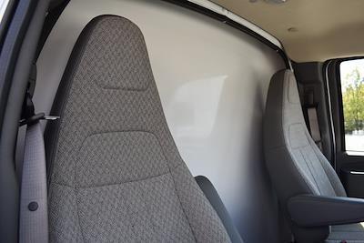 2021 Chevrolet Express 3500 4x2, Supreme Spartan Cargo Straight Box #M21450 - photo 12