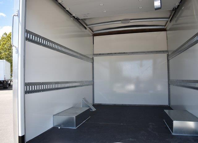 2021 Chevrolet Express 3500 4x2, Supreme Spartan Cargo Straight Box #M21451 - photo 10