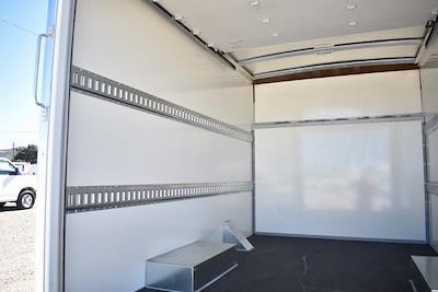 2021 Chevrolet Express 3500 4x2, Supreme Spartan Cargo Straight Box #M21452 - photo 10
