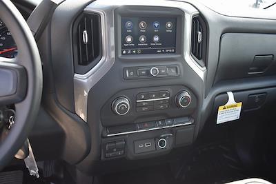2021 Chevrolet Silverado 2500 Regular Cab 4x2, Reading SL Service Body Utility #M21459 - photo 17