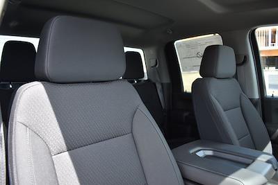 2021 Chevrolet Silverado 2500 Double Cab 4x2, Reading SL Service Body Utility #M21460 - photo 15