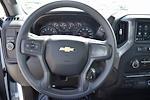 2021 Chevrolet Silverado 2500 Double Cab 4x2, Reading SL Service Body Utility #M21463 - photo 17