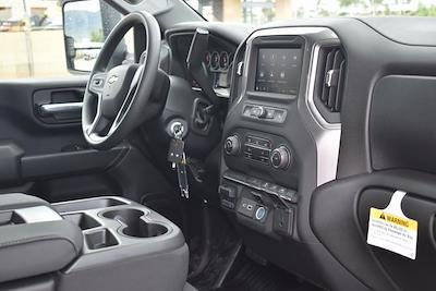 2021 Chevrolet Silverado 2500 Double Cab 4x2, Scelzi Signature Utility #M21468 - photo 14