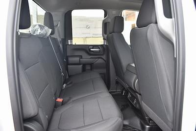 2021 Chevrolet Silverado 2500 Double Cab 4x2, Scelzi Signature Utility #M21468 - photo 16