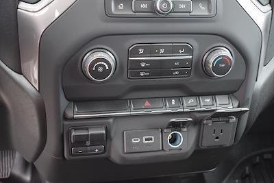 2021 Chevrolet Silverado 2500 Double Cab 4x2, Scelzi Signature Utility #M21468 - photo 20