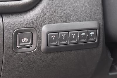 2021 Chevrolet Silverado 2500 Double Cab 4x2, Scelzi Signature Utility #M21468 - photo 21