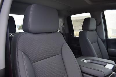 2021 Chevrolet Silverado 2500 Double Cab 4x2, Scelzi Signature Utility #M21470 - photo 15