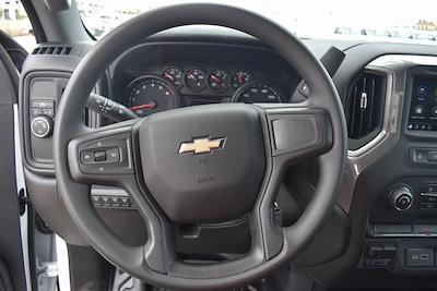 2021 Chevrolet Silverado 2500 Double Cab 4x2, Scelzi Signature Utility #M21470 - photo 18