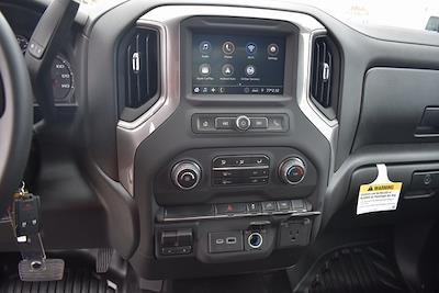 2021 Chevrolet Silverado 2500 Double Cab 4x2, Scelzi Signature Utility #M21470 - photo 19