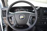 2021 Chevrolet Express 3500 4x2, Harbor WorkMaster Plumber #M21502 - photo 20
