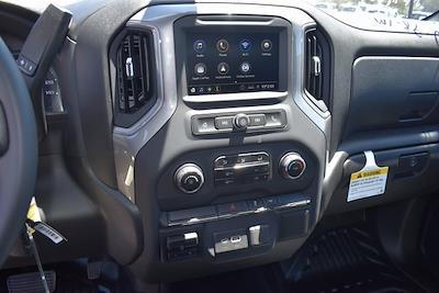 2021 Chevrolet Silverado 2500 Double Cab 4x2, Royal Truck Body Service Body Utility #M21523 - photo 17