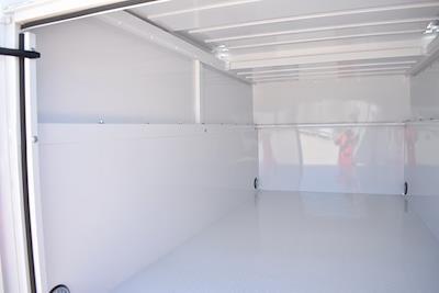 2021 Chevrolet Silverado 2500 Crew Cab 4x2, Royal Truck Body Service Body Utility #M21525 - photo 15
