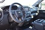 2021 Chevrolet Silverado 2500 Crew Cab 4x2, Royal Truck Body Service Body Utility #M21525 - photo 19