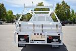 2021 Chevrolet Silverado 4500 Crew Cab DRW 4x2, Scelzi CTFB Contractor Body #M21549 - photo 7