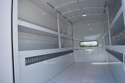 2021 Silverado 4500 Regular Cab DRW 4x2,  Knapheide KUVcc Service Body #M21664 - photo 15